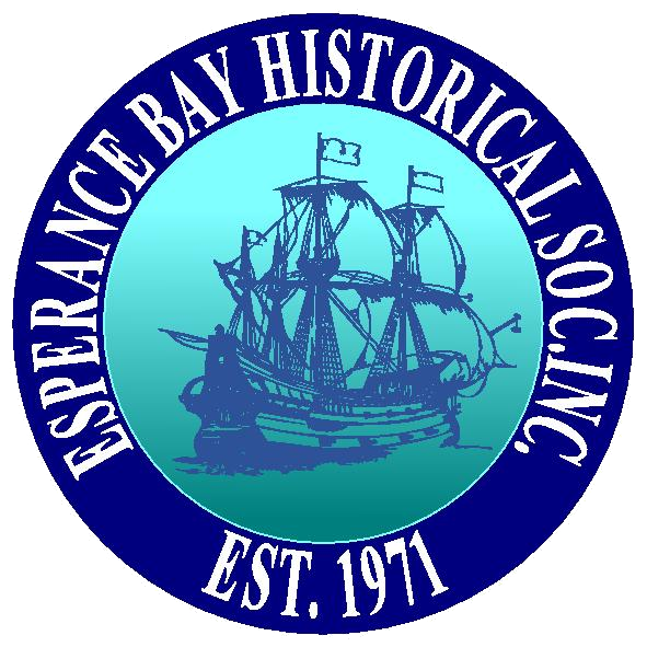 Esperance Bay Historical Society