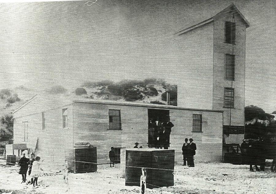 Desterbecque_first Brewery_1896