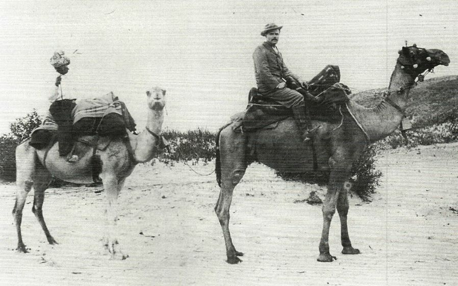 prince_alana_John Rushton_1897