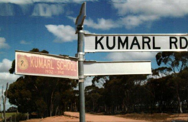 kumarl_school_directions