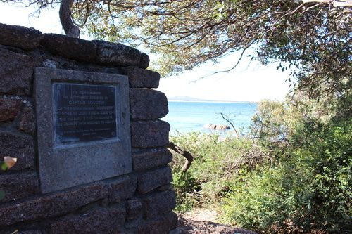 ROSSITER_BAY_AND_PLAQUE