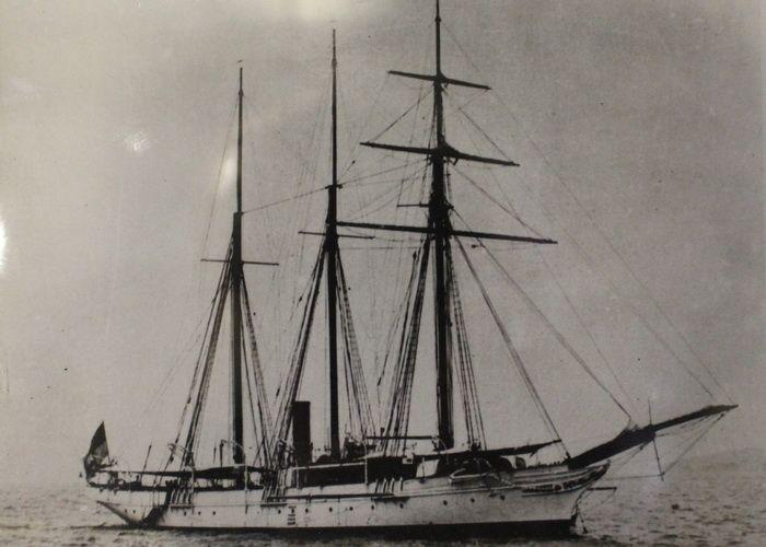 Waterwich_1897