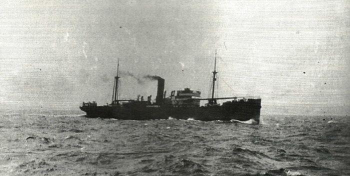 SS_Eucla